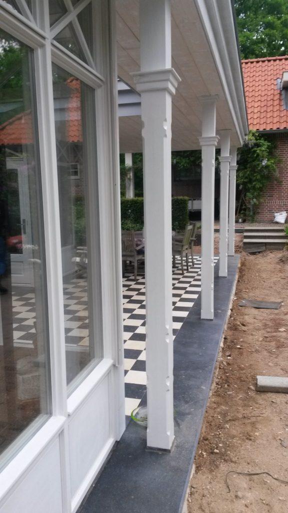 Exclusieve veranda te Doorwerth-006