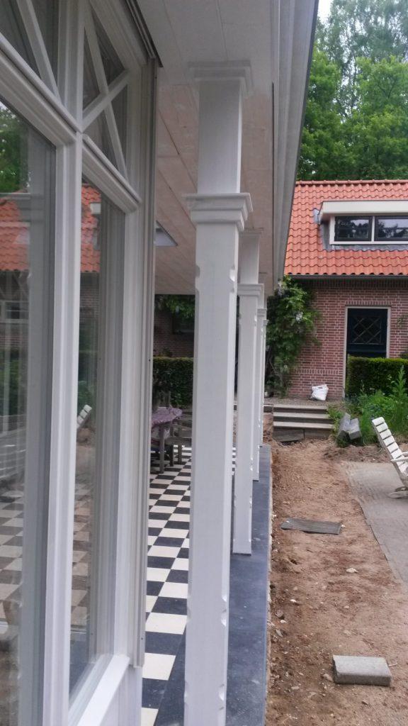 Exclusieve veranda te Doorwerth_007