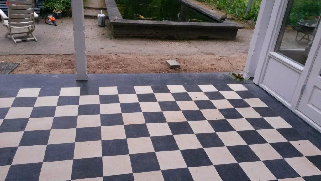 Exclusieve veranda te Doorwerth_008