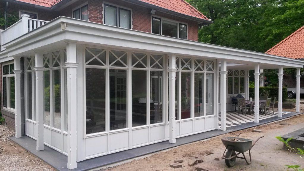 Exclusieve veranda te Doorwerth_009