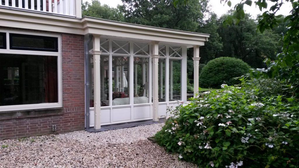 Exclusieve veranda te Doorwerth_013