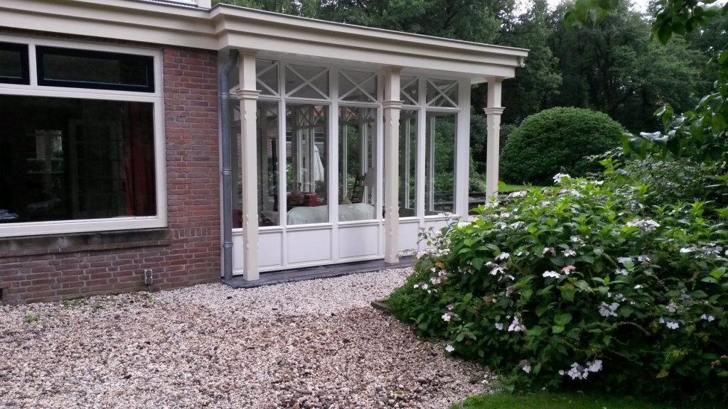Exclusieve veranda te Doorwerth_014