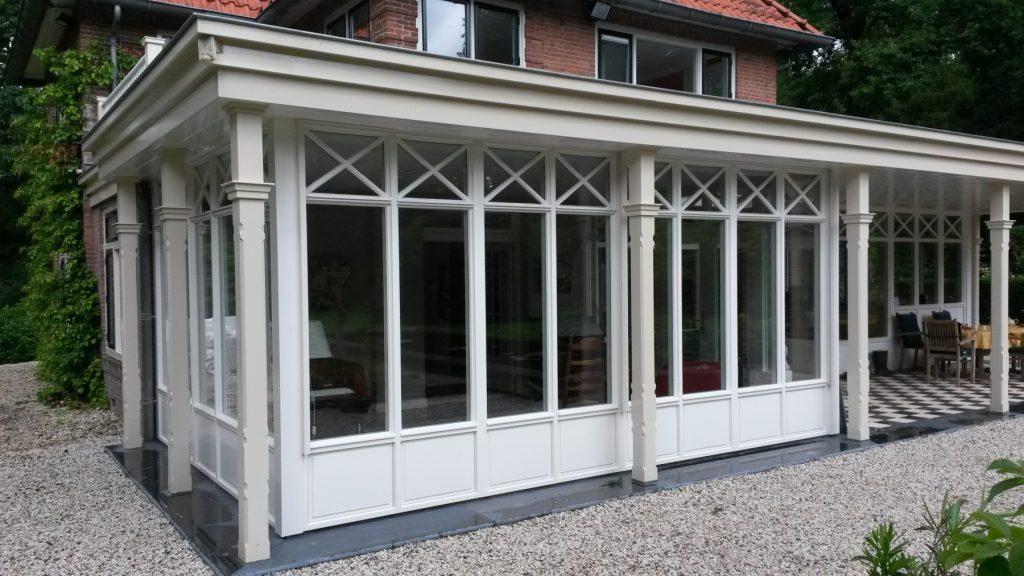 Exclusieve veranda te Doorwerth_015