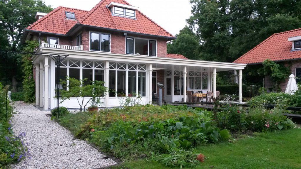 Exclusieve veranda te Doorwerth_016