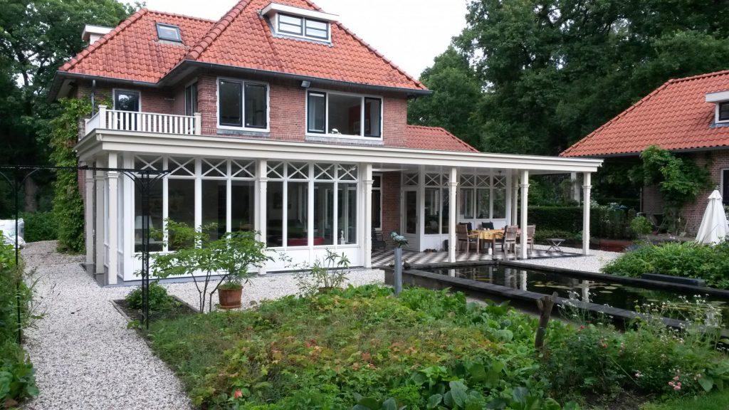 Exclusieve veranda te Doorwerth_017
