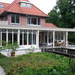 Exclusieve veranda te Doorwerth-017