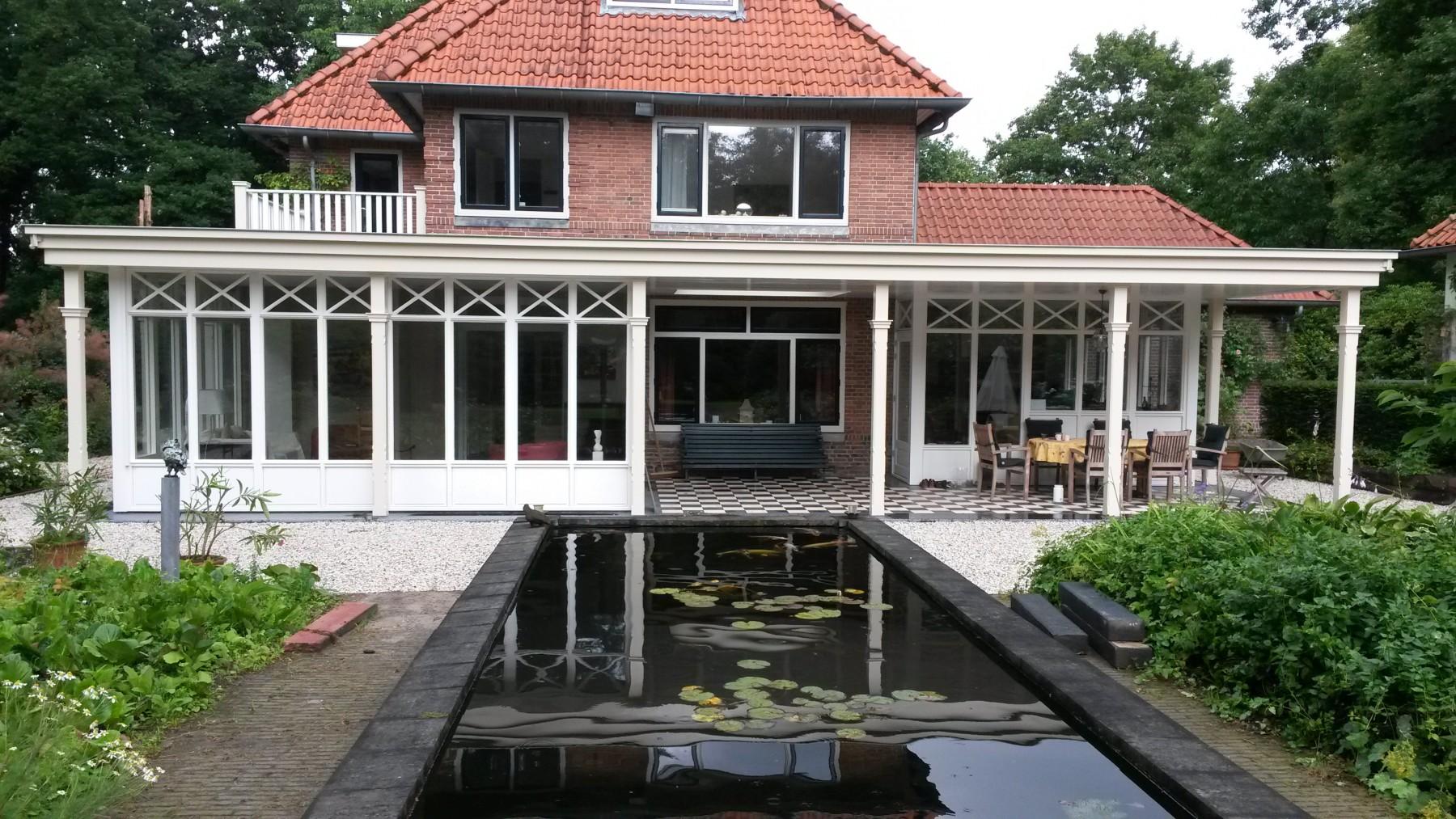 Exclusieve veranda te Doorwerth-018