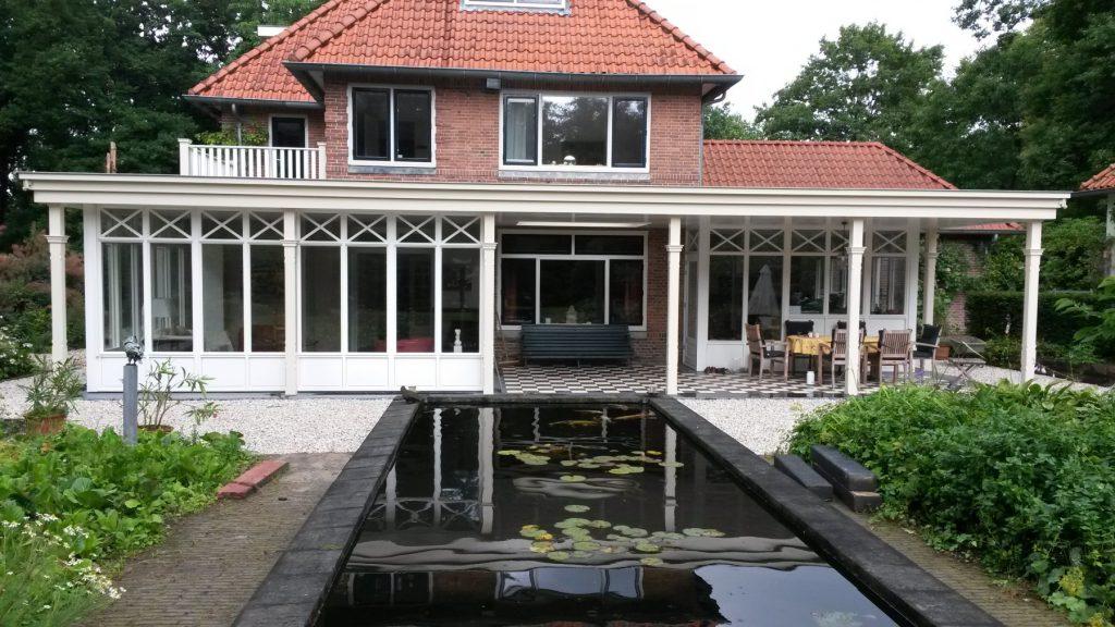 Exclusieve veranda te Doorwerth_018