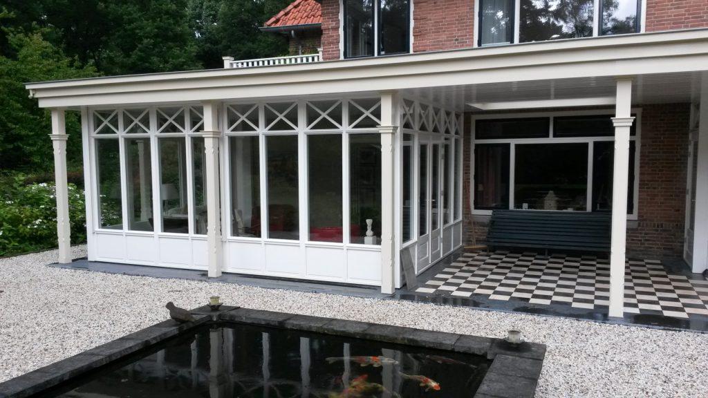Exclusieve veranda te Doorwerth_019