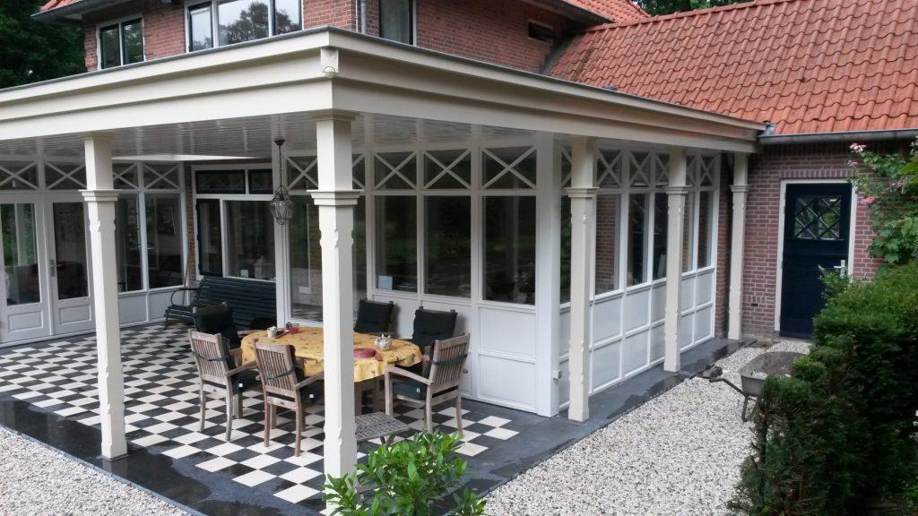 Exclusieve veranda te Doorwerth_020