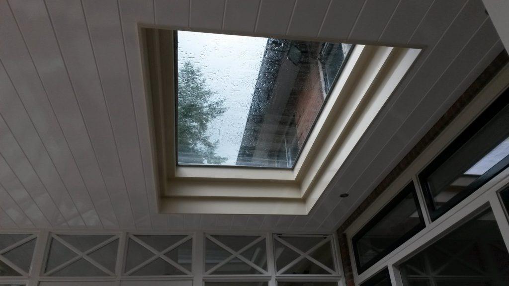 Exclusieve veranda te Doorwerth_023