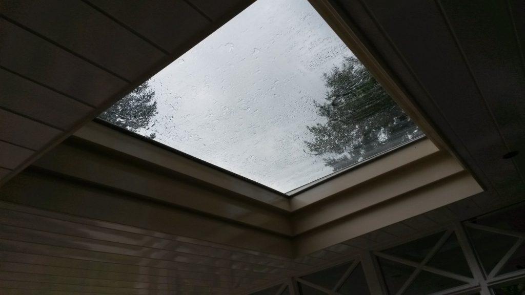 Exclusieve veranda te Doorwerth_024