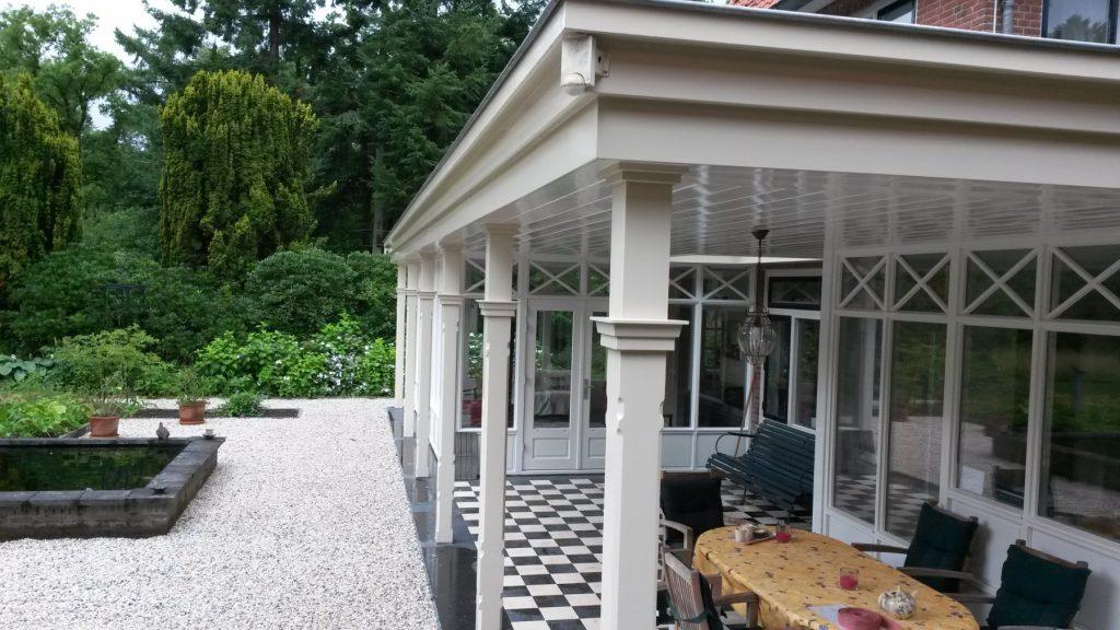 Exclusieve veranda te Doorwerth_025