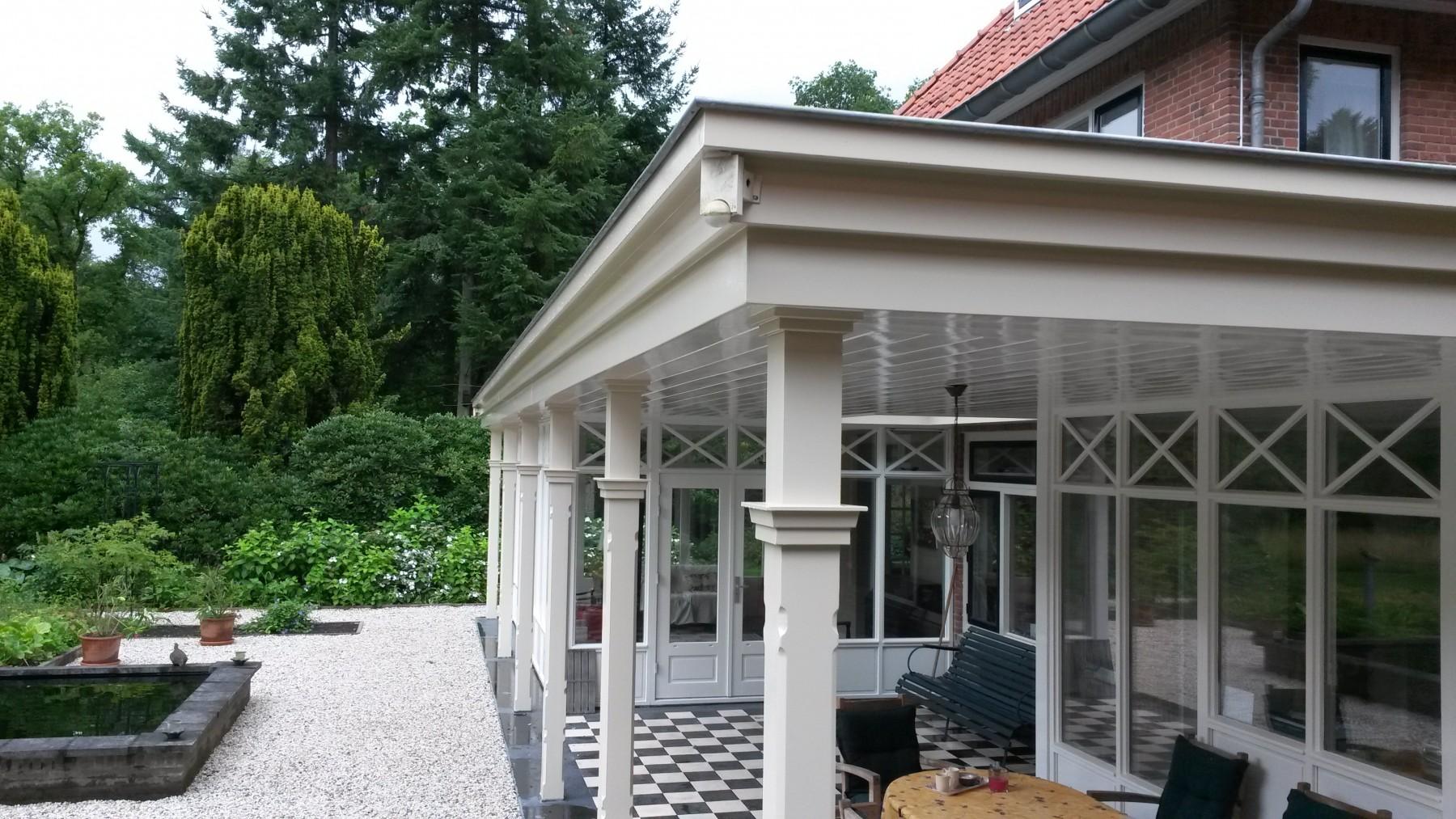 Exclusieve veranda te Doorwerth-026