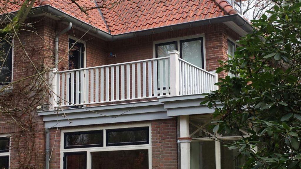Exclusieve veranda te Doorwerth_027