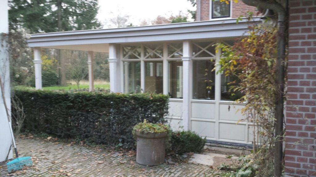 Exclusieve veranda te Doorwerth_029