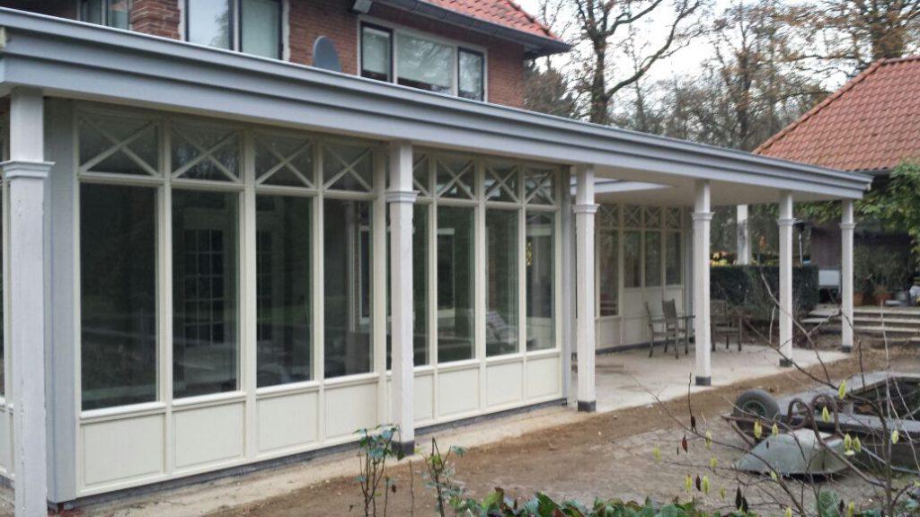 Exclusieve veranda te Doorwerth_030
