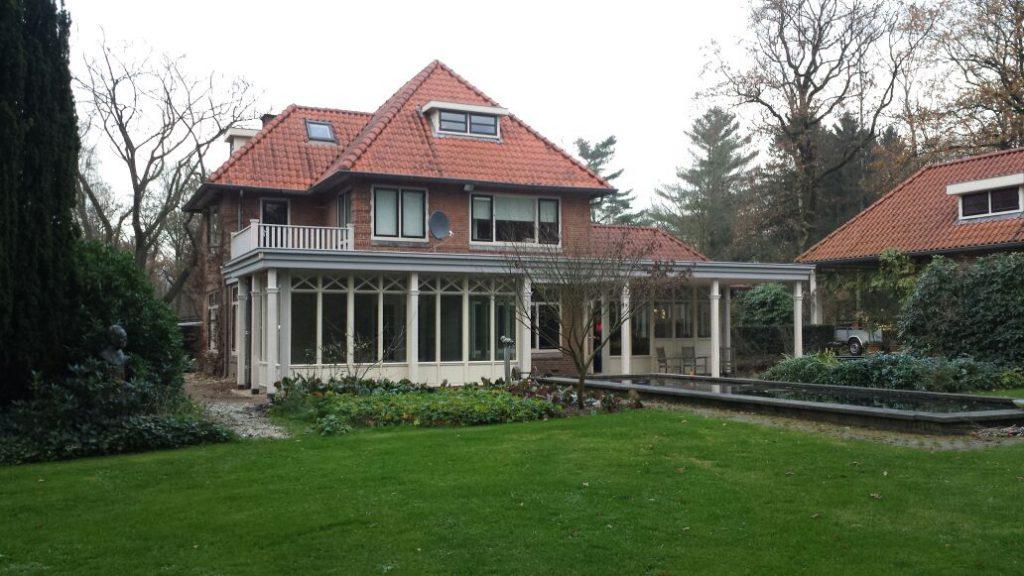 Exclusieve veranda te Doorwerth_031