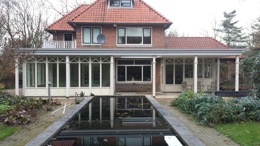 Exclusieve veranda te Doorwerth_032