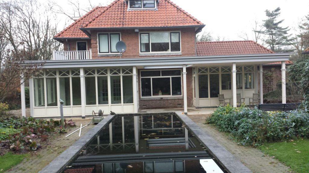 Exclusieve veranda te Doorwerth_033