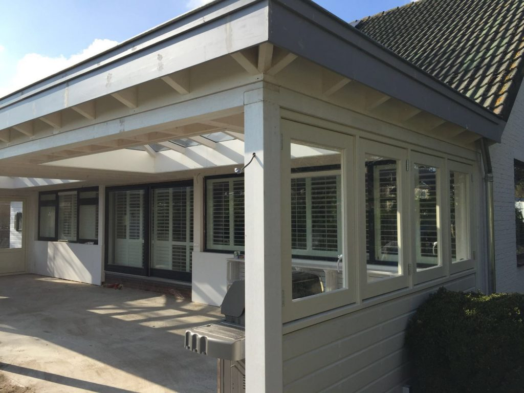 Exclusieve veranda te Leimuiden-002