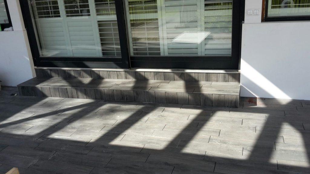 Exclusieve veranda te Leimuiden-003