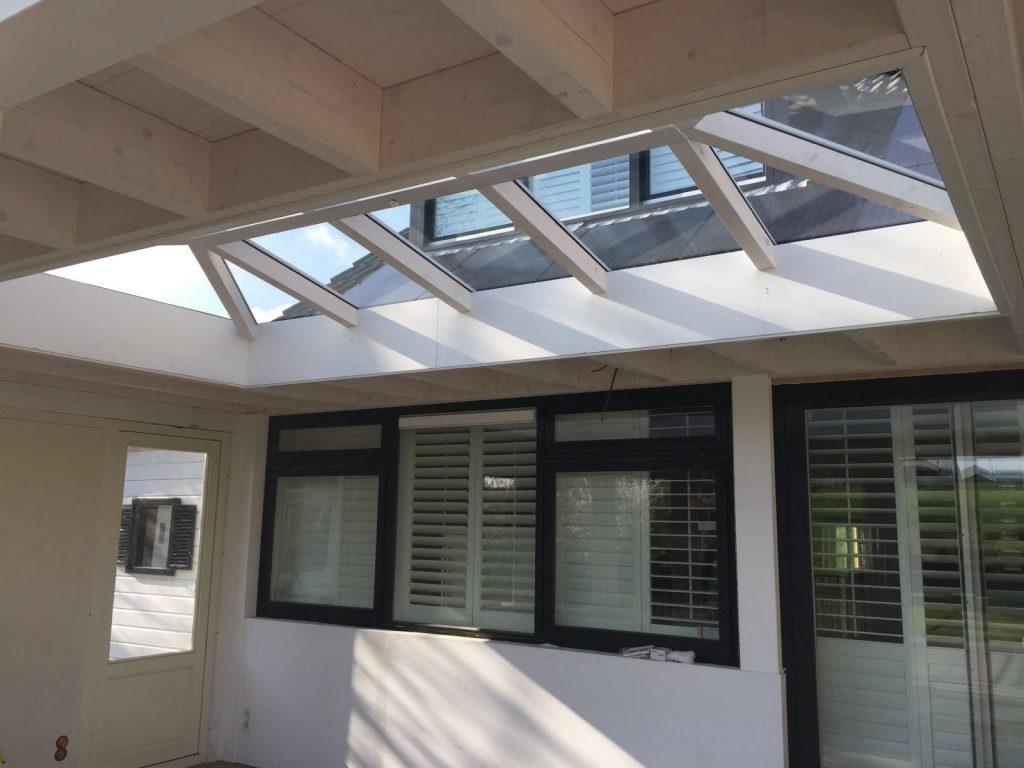Exclusieve veranda te Leimuiden-004