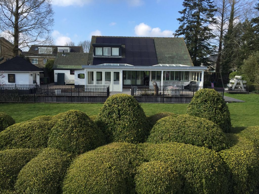 Exclusieve veranda te Leimuiden-006