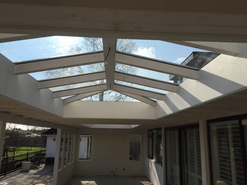 Exclusieve veranda te Leimuiden-008
