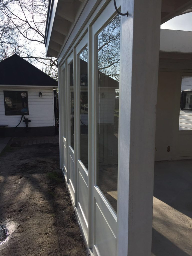 Exclusieve veranda te Leimuiden-009