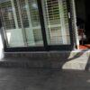 Exclusieve veranda te Leimuiden-010