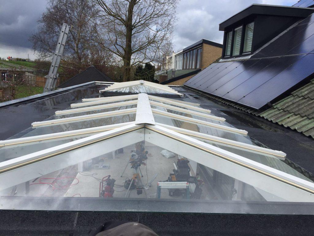 Exclusieve veranda te Leimuiden-011