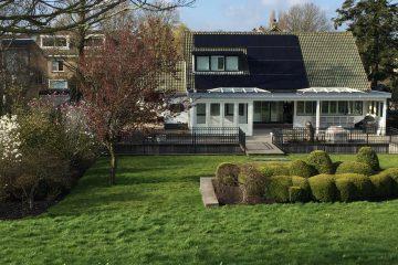 Exclusieve veranda te Leimuiden-012