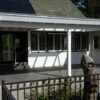 Exclusieve veranda te Leimuiden-014