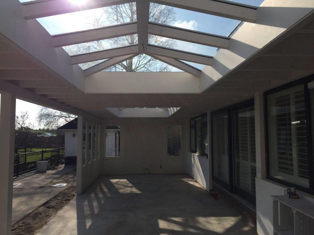 Exclusieve veranda te Leimuiden-015