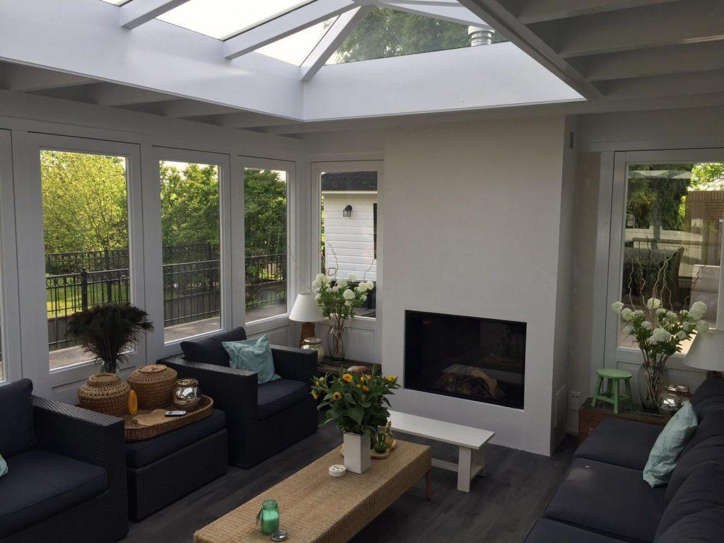 Exclusieve veranda te Leimuiden-019