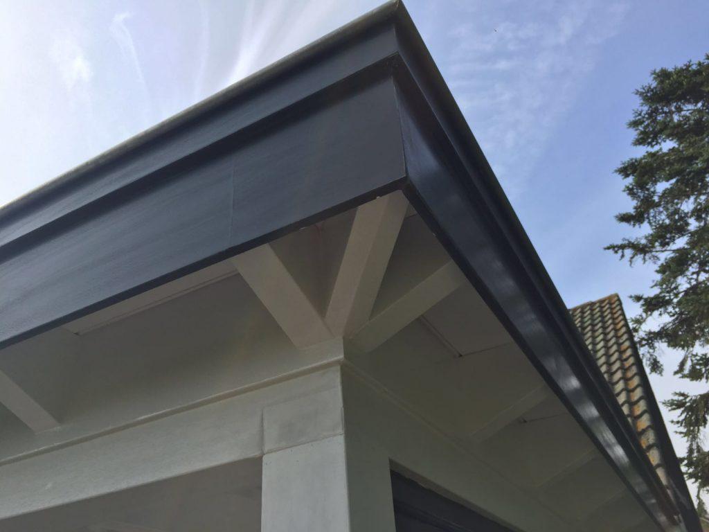 Exclusieve veranda te Leimuiden-021