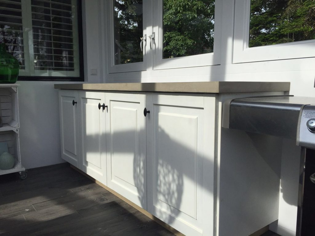 Exclusieve veranda te Leimuiden-022
