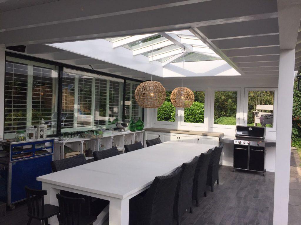 Exclusieve veranda te Leimuiden-023