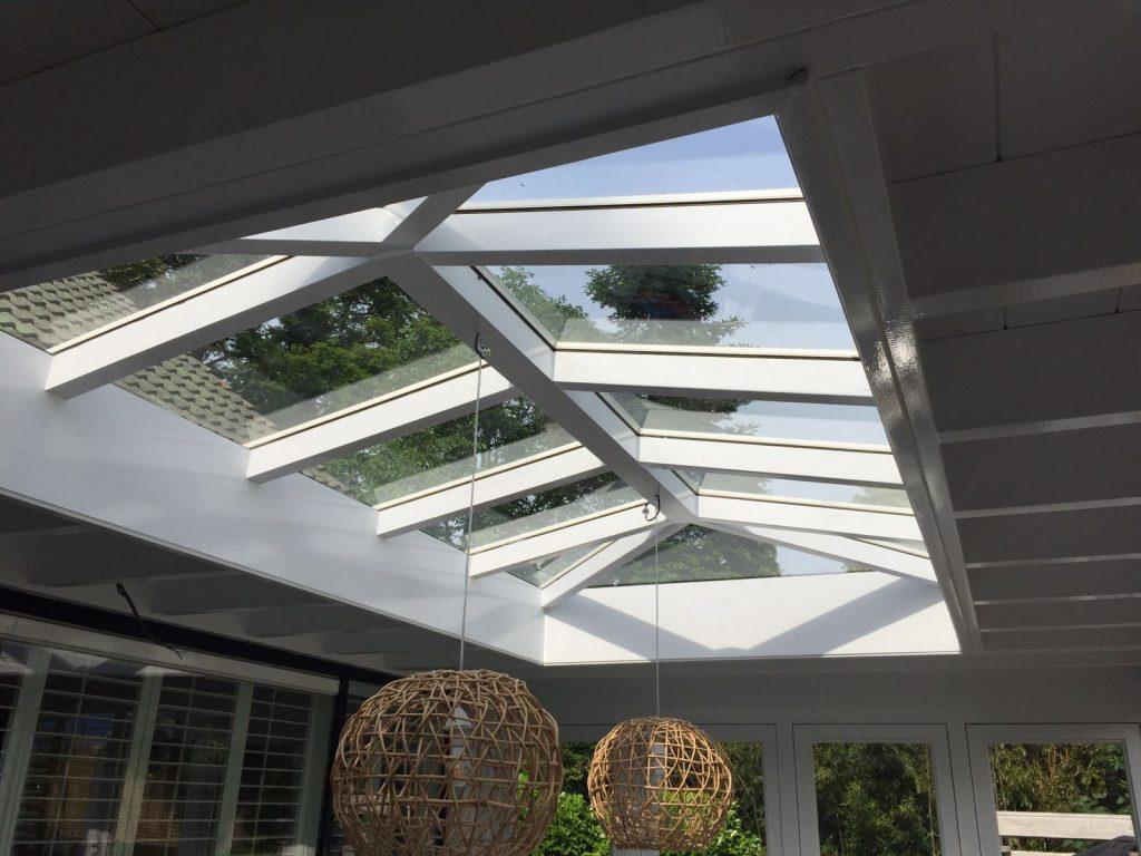 Exclusieve veranda te Leimuiden-024