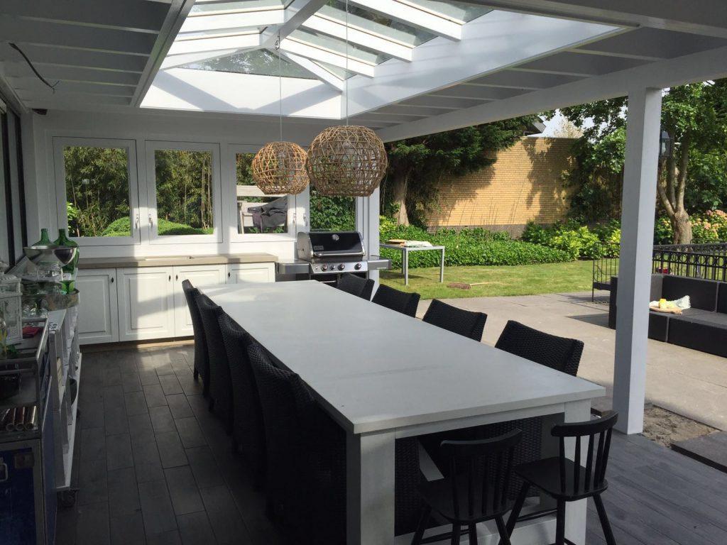 Exclusieve veranda te Leimuiden-025