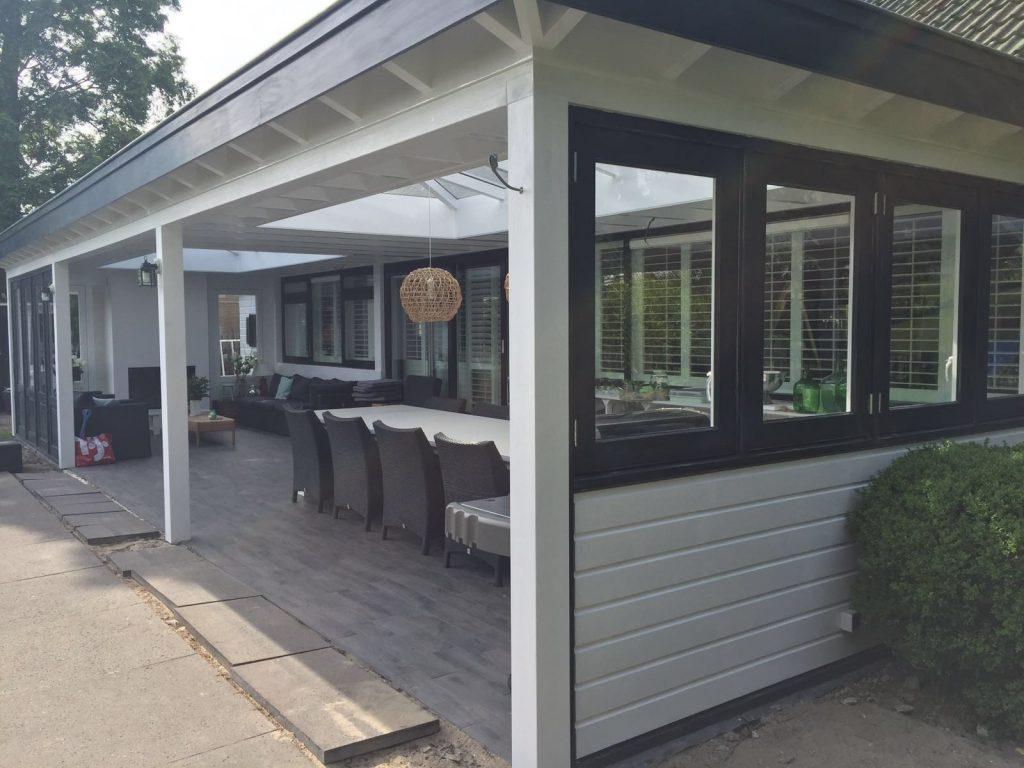 Exclusieve veranda te Leimuiden-027