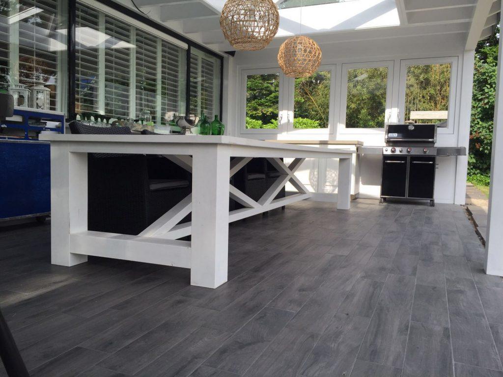 Exclusieve veranda te Leimuiden-028