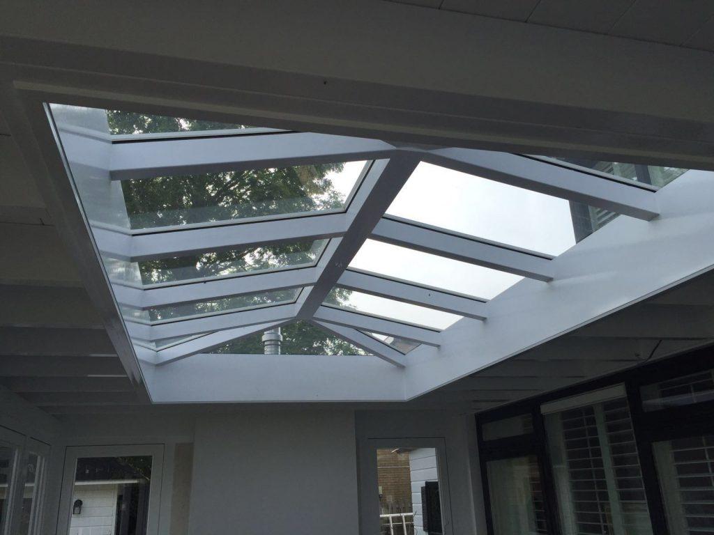 Exclusieve veranda te Leimuiden-032