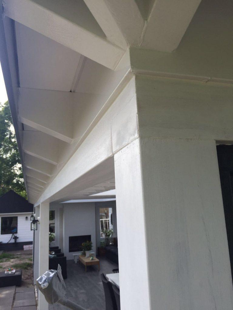 Exclusieve veranda te Leimuiden-035
