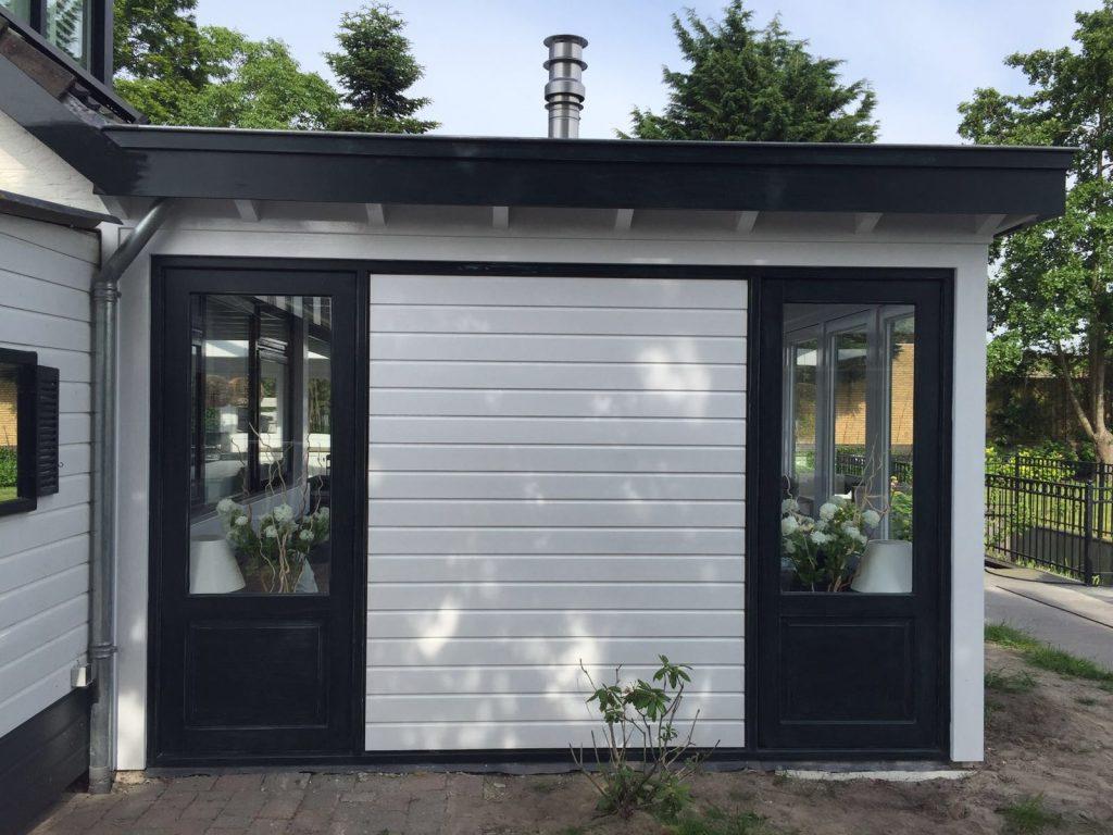 Exclusieve veranda te Leimuiden-037