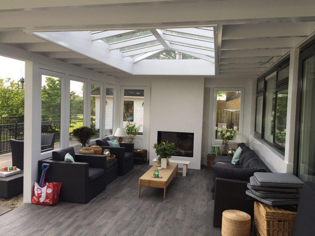 Exclusieve veranda te Leimuiden-040