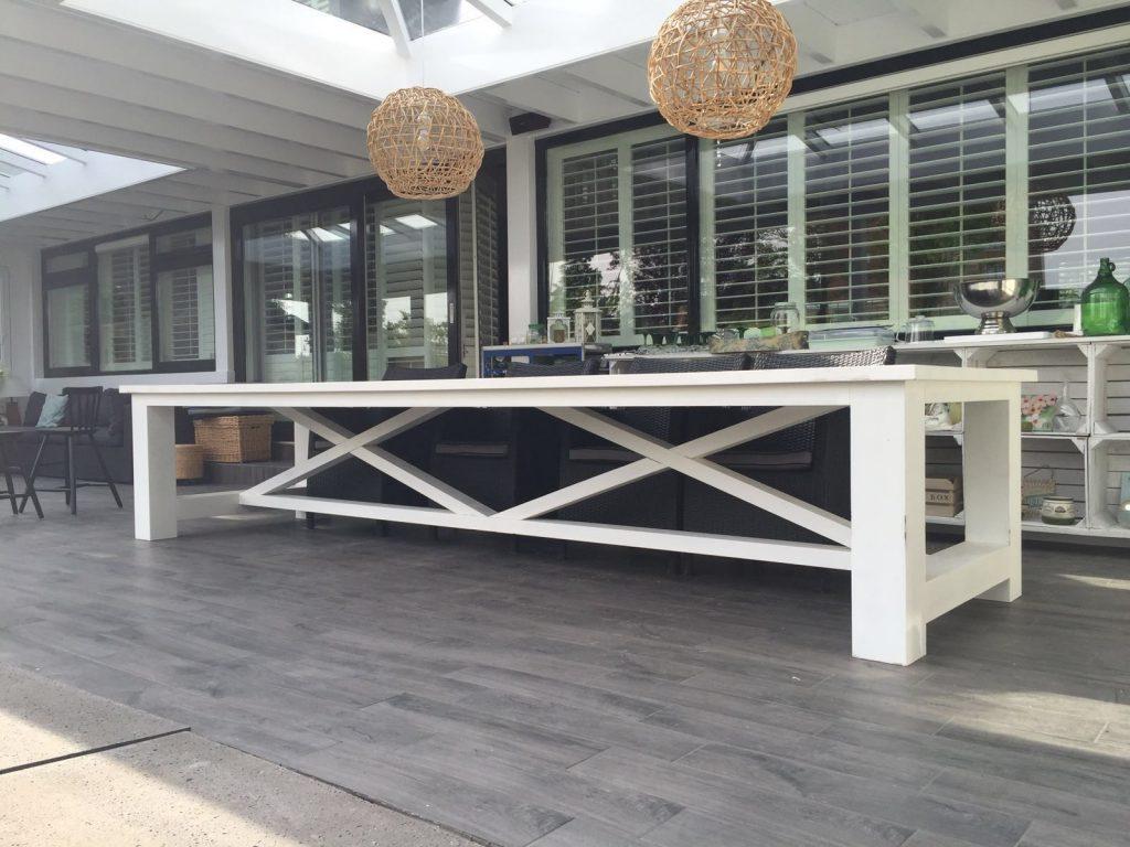 Exclusieve veranda te Leimuiden-041
