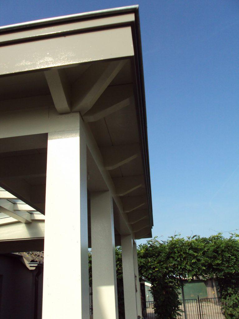 Klassieke veranda met vlonder te Scherpenzeel-009