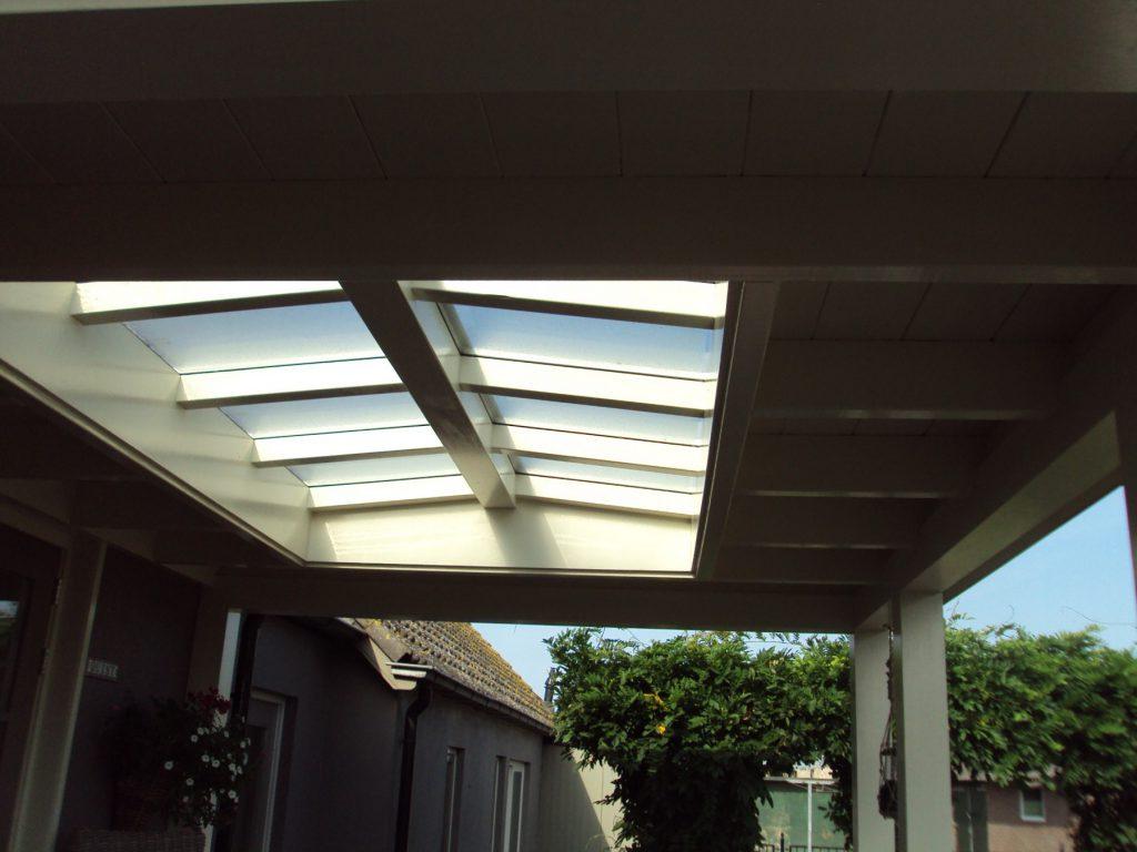 Klassieke veranda met vlonder te Scherpenzeel-008